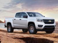 Options:  4.10  Rear Axle Ratio|Wheels: 16 X 7 Ultra