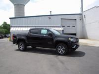 New Price! 4x4 / 4WD, Heated Seats, Remote Start,