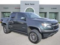 At David Taylor Chrysler Dodge Jeep Ram Fiat we don't