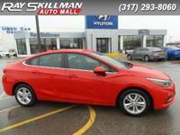 Spotless. LT trim. REDUCED FROM $15,990!, FUEL