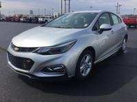 Contact Lakeside Chevrolet today for information on