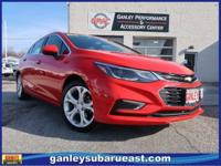 UNIQUE CRUZE HATCHBACK PRICE BELOW KBB FAIR PURCHASE