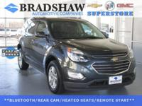 **GREAT CONDITION**, **BLUETOOTH**, **REAR-VIEW BACK UP