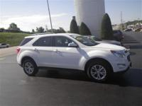 AWD. Priced below KBB Fair Purchase Price! CARFAX