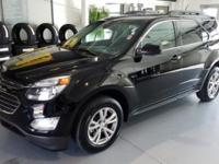 JUST REPRICED FROM $21,900, EPA 31 MPG Hwy/21 MPG City!