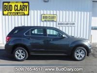 Price based on Chevy Rebate, Bonus Cash, GM Financial