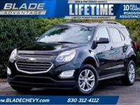 20/28 City/Highway MPG **LIFE TIME Power Train