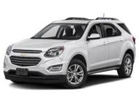 What a great deal on this 2017 Chevrolet! This is a