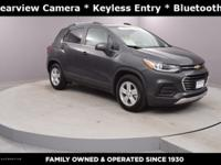 New Price! BLUETOOTH, KEYLESS ENTRY, REMOTE START,
