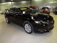 [CARFAX 1 owner and buyback guarantee* New In Stock**