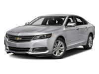 KBB.com Best Family Sedans. Delivers 30 Highway MPG and