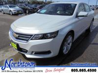 Isn%27t+it+time+for+a+Chevrolet%3F.+Your+lucky+day%21+S