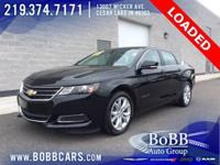 JUST ARRIVED !, CLEAN CARFAX !, LOW MILES !, LEATHER !,