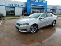 This 2017 Chevrolet Impala is offered to you for sale