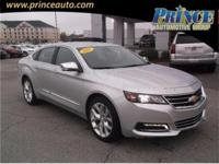 New Price! ONE OWNER!, CLEAN AUTO CHECK VEHICLE