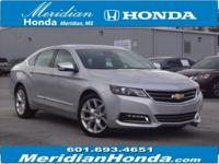 * 3.6 LITER 6 Cylinder engine * * 2017 ** Chevrolet * *