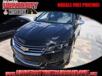 **HAGGLE FEE PRICING**  This car is nicely equipped