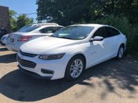 Fast and Easy Credit Approval! This 2017 Chevrolet