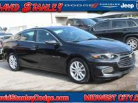 Recent Arrival!   CARFAX One-Owner. Clean CARFAX.  2017