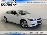 ***NEW INVENTORY*** ***UNDER 1,500 MILES*** ***FULLY