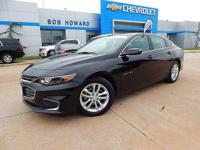 This 2017 Chevrolet Malibu is offered to you for sale