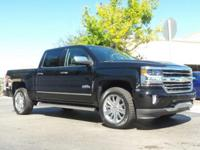 Options:  3.42 Rear Axle Ratio|Heavy-Duty Rear Locking