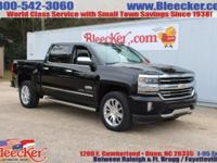 Delivers 20 Highway MPG and 15 City MPG! This Chevrolet