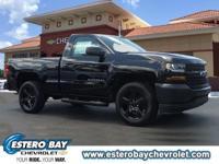 Options:  3.23 Rear Axle Ratio|Heavy-Duty Rear Locking