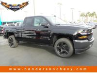 Scores 24 Highway MPG and 18 City MPG! This Chevrolet