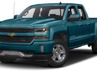 Options:  Active Aero Shutters  Front|Bumper  Front