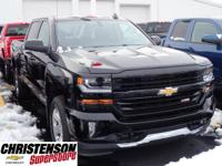 2017+Chevrolet+Silverado+1500+LT+In+Black.+You%27ll+NEV