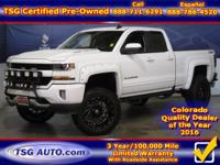 **** JUST IN FOLKS! THIS 2017 CHEVY SILVERADO 1500 LT 5