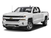Options:  Four Wheel Drive|Aluminum Wheels|Tow