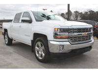 ***Silverado 1500 LT in Great Condition and Ready to