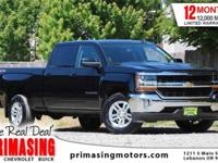 Primasing Motors is honored to offer this trusty 2017