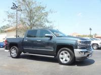 Options:  3.08 Rear Axle Ratio|Heavy-Duty Rear Locking
