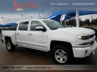 Fun and sporty! 4 Wheel Drive*** Priced below MSRP!!!