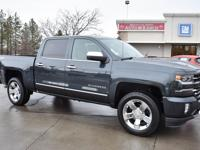 Check+out+this+great+low+mileage+vehicle%21+It+offers+t