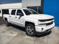 Options:  4 Doors| 4-Wheel Abs Brakes| 4Wd Type - Part