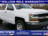 New lower price! Only 3500 miles! Perfect truck for
