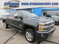 New Price! Certified. 2017 Chevrolet Silverado