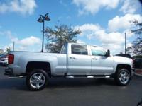 Options:  4.10 Rear Axle Ratio|17 Machined Aluminum