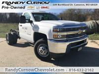 Options:  2017 Chevrolet Silverado 3500Hd Wt|Summit