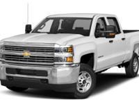 Options:  Bumper  Front Chrome|Bumper  Rear Chrome With