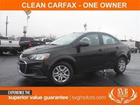 New Price! 34/24 Highway/City MPG CARFAX One-Owner.