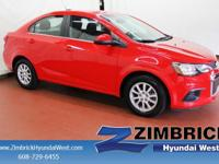 ZIMBRICK CERTIFIED PRE-OWNED Certified. FUEL EFFICIENT