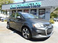 Options:  Turbocharged|Keyless Start|Front Wheel