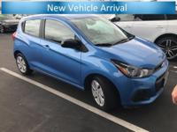 **Backup Camera**, **Bluetooth**, **Carfax 1 Owner,