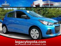 Clean CARFAX. BALANCE OF FACTORY WARRANTY, BLUETOOTH,