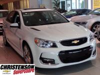 Chevrolet+FEVER%21+No+games+just+business%21+Who+could+